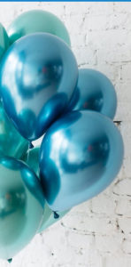iParty Balloons category