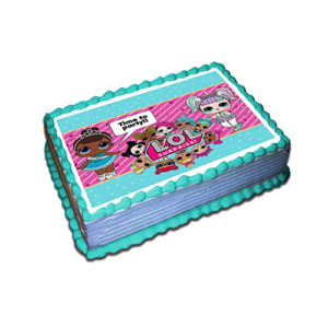 iparty-category-baking
