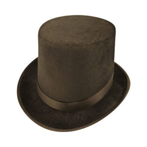 iparty-category-hats