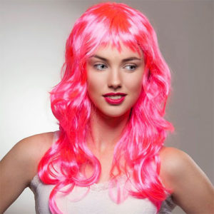 iparty-category-wigs
