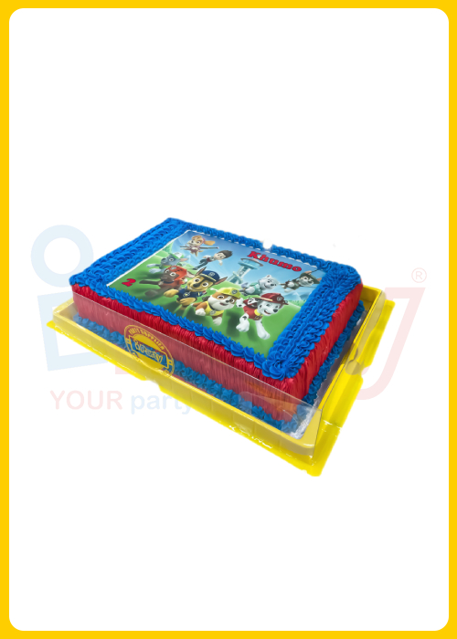 iParty-product-overlay-500x700-4 (7)